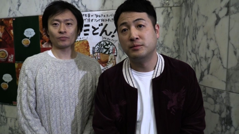 f:id:yuuka5223:20180317193330j:plain