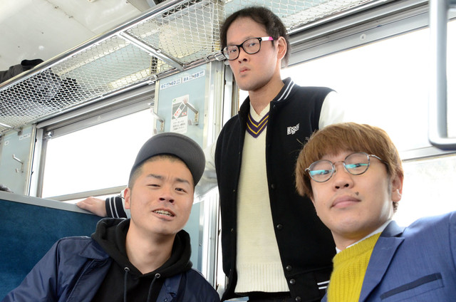 f:id:yuuka5223:20180324001143j:plain