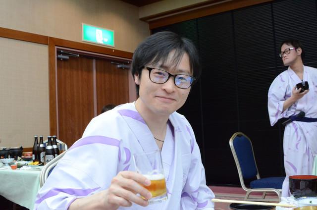 f:id:yuuka5223:20180324001148j:plain