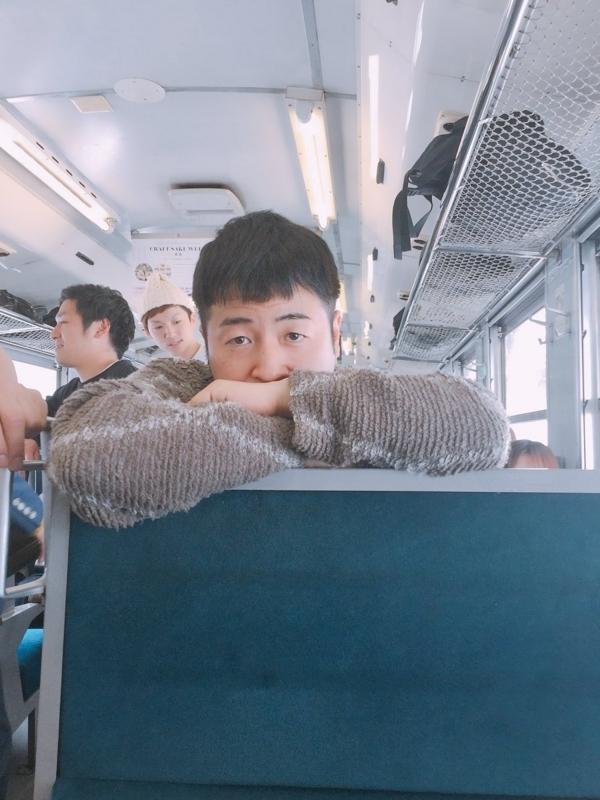 f:id:yuuka5223:20180324001156j:plain