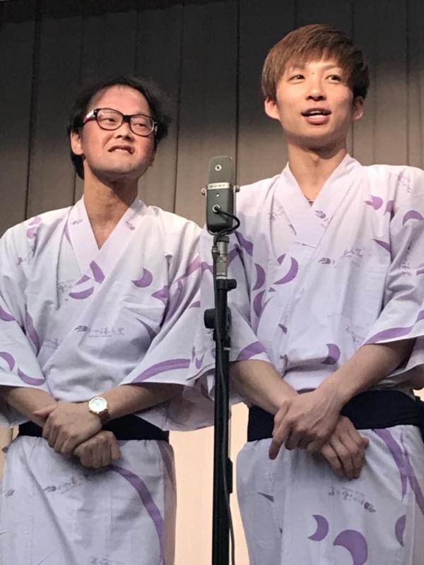 f:id:yuuka5223:20180324001203j:plain