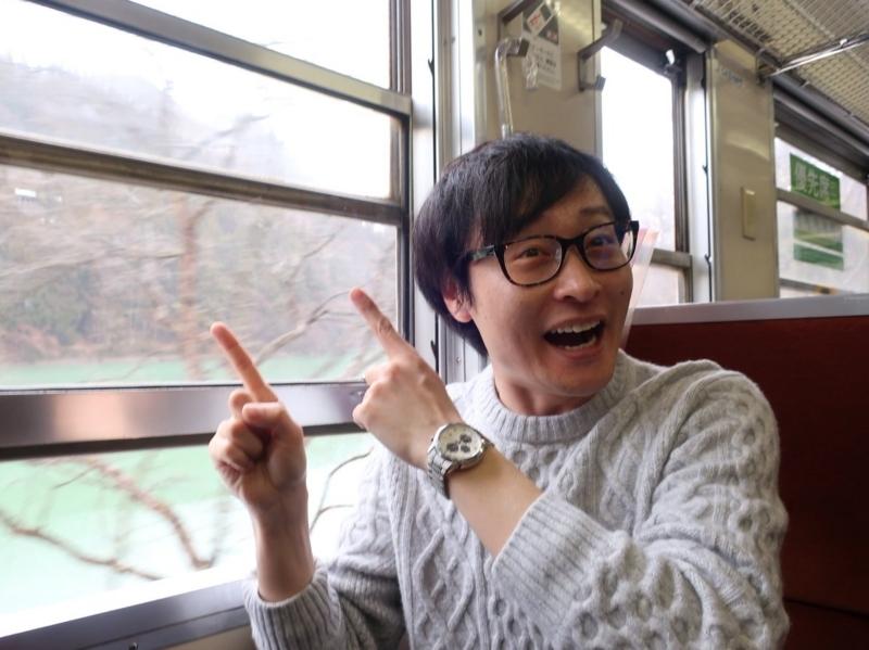 f:id:yuuka5223:20180324001206j:plain