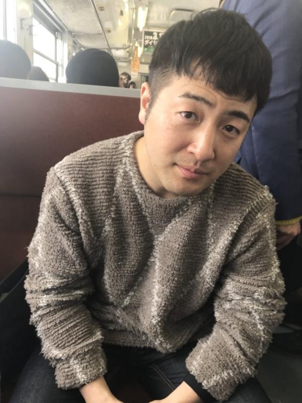 f:id:yuuka5223:20180324001210j:plain