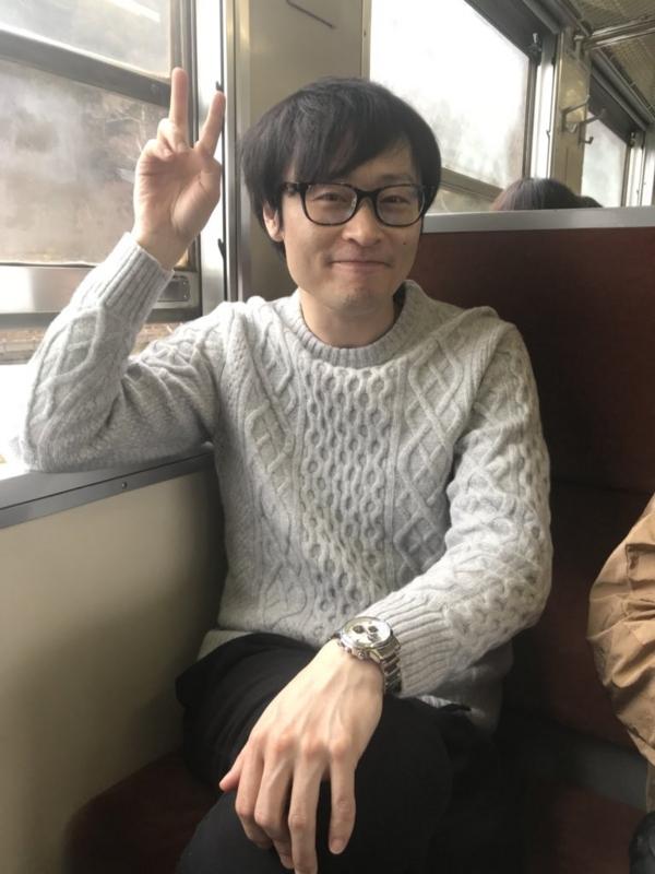 f:id:yuuka5223:20180324001211j:plain