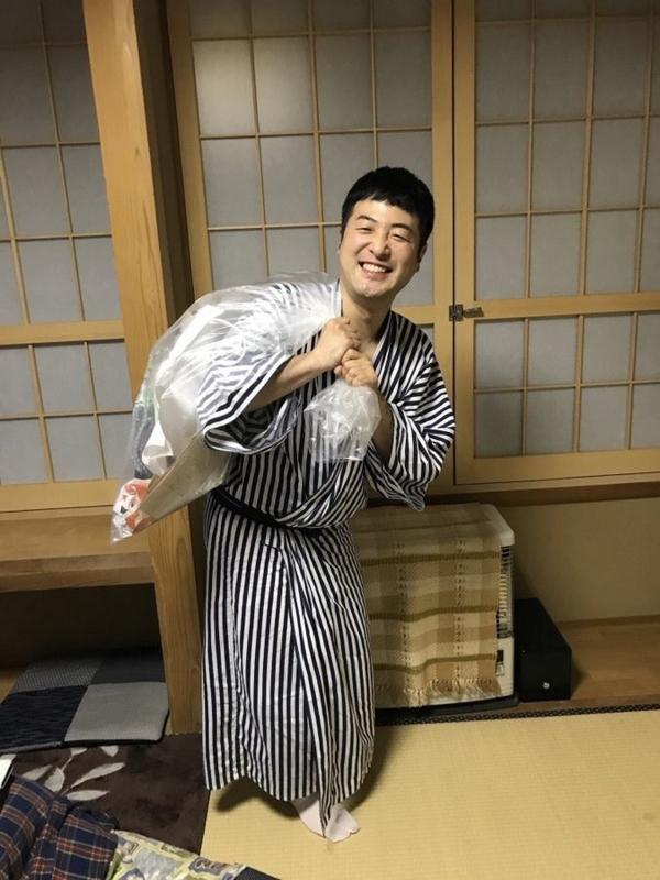 f:id:yuuka5223:20180324001212j:plain