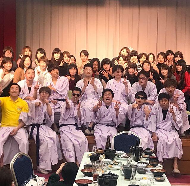 f:id:yuuka5223:20180324001214j:plain