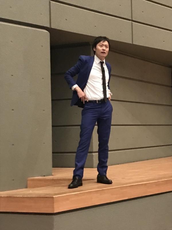 f:id:yuuka5223:20180324001810j:plain