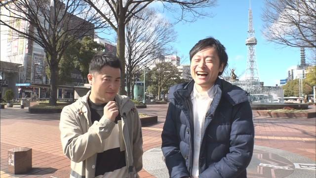 f:id:yuuka5223:20180324215707j:plain