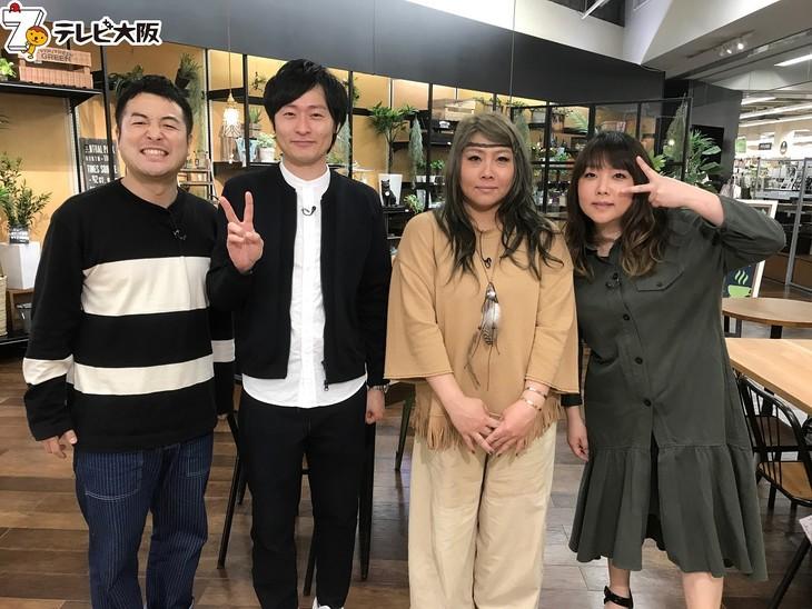 f:id:yuuka5223:20180324215718j:plain