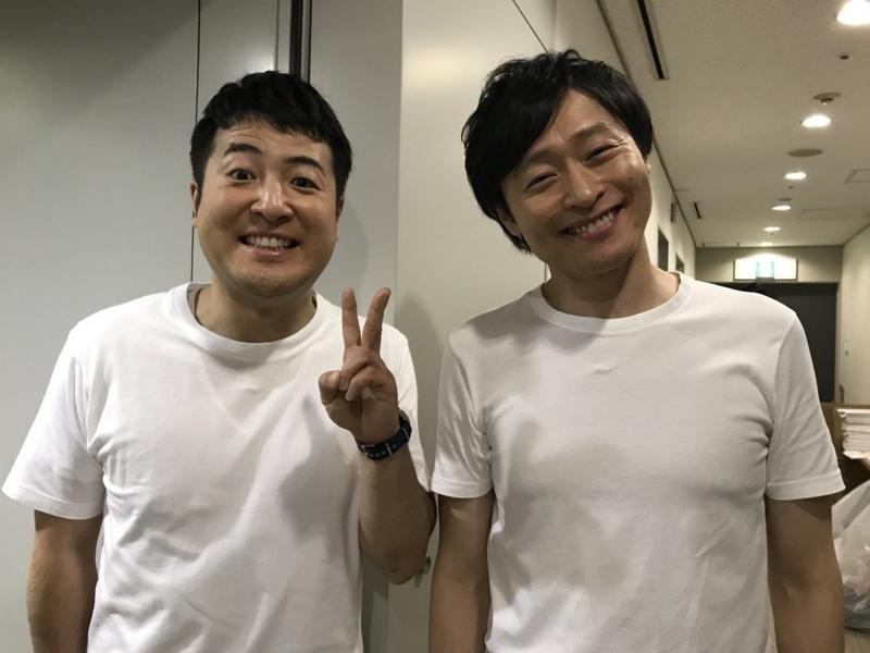 f:id:yuuka5223:20180324215729j:plain
