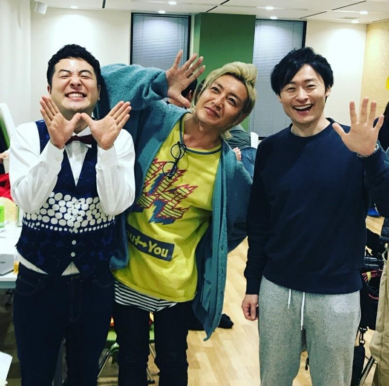 f:id:yuuka5223:20180324215735j:plain