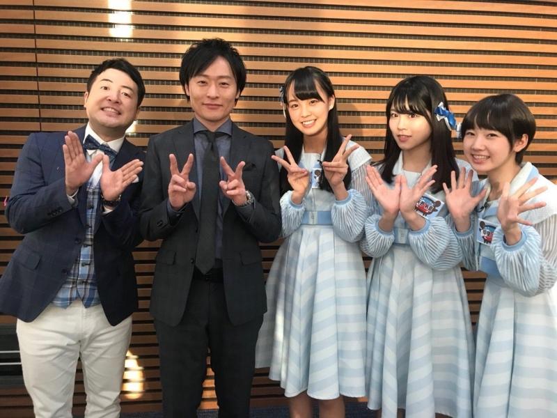 f:id:yuuka5223:20180324215744j:plain