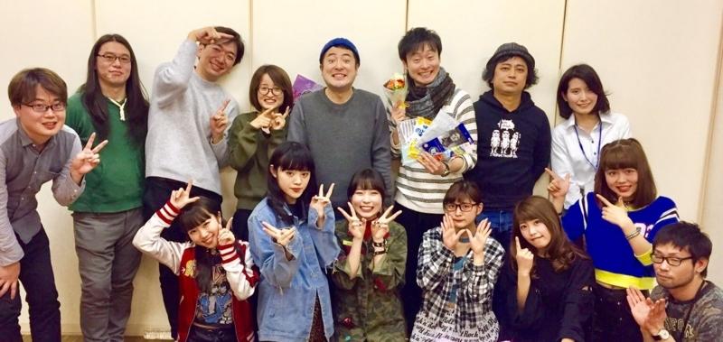 f:id:yuuka5223:20180324221741j:plain