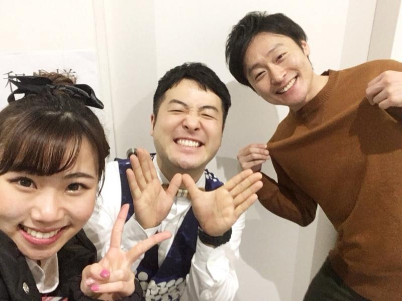 f:id:yuuka5223:20180324221820j:plain