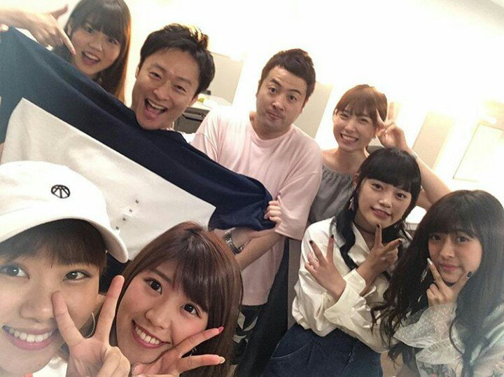 f:id:yuuka5223:20180324221821j:plain