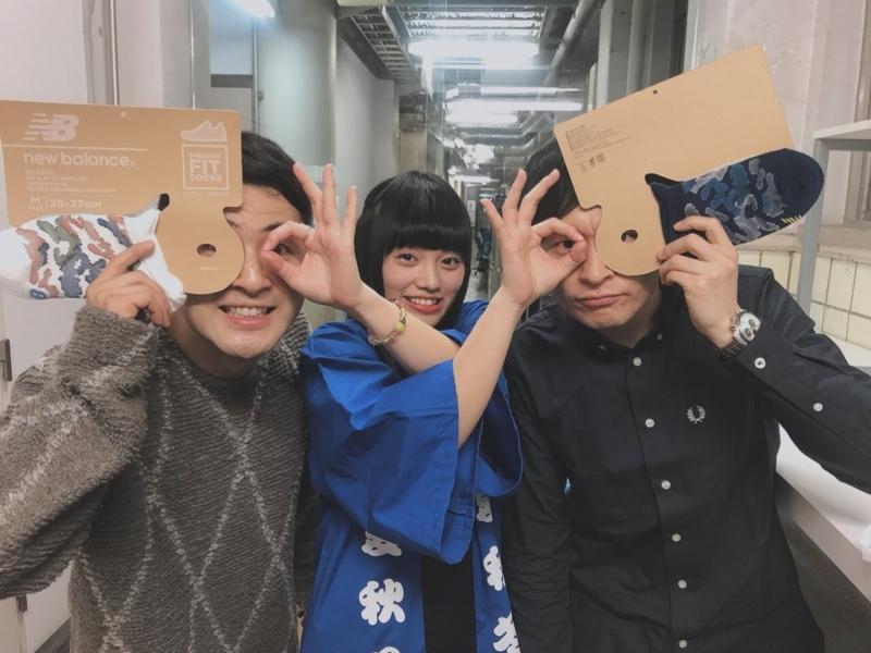 f:id:yuuka5223:20180324221828j:plain