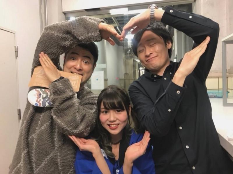 f:id:yuuka5223:20180324221830j:plain