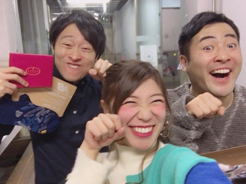 f:id:yuuka5223:20180324221832j:plain