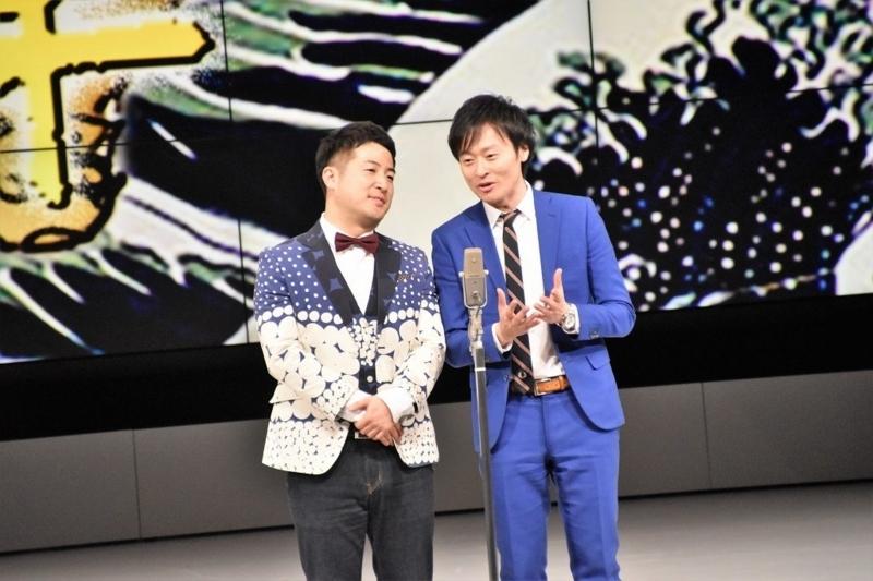 f:id:yuuka5223:20180324230559j:plain