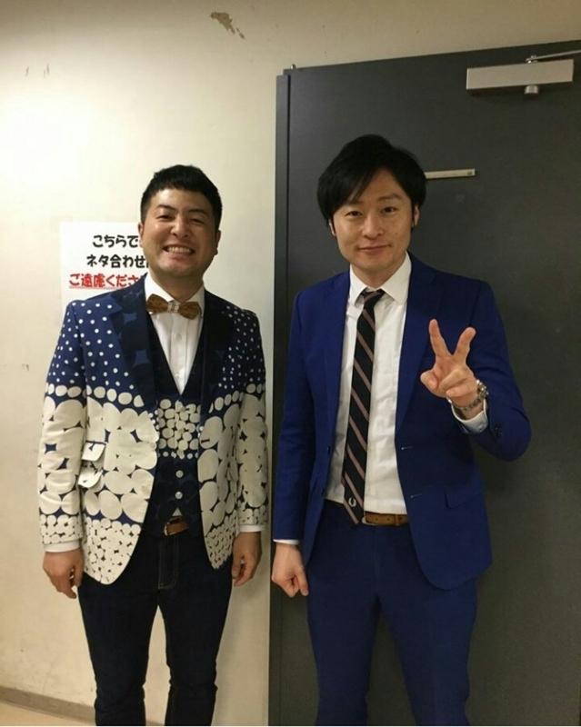 f:id:yuuka5223:20180324230631j:plain