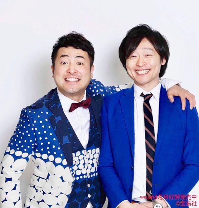 f:id:yuuka5223:20180324230635j:plain