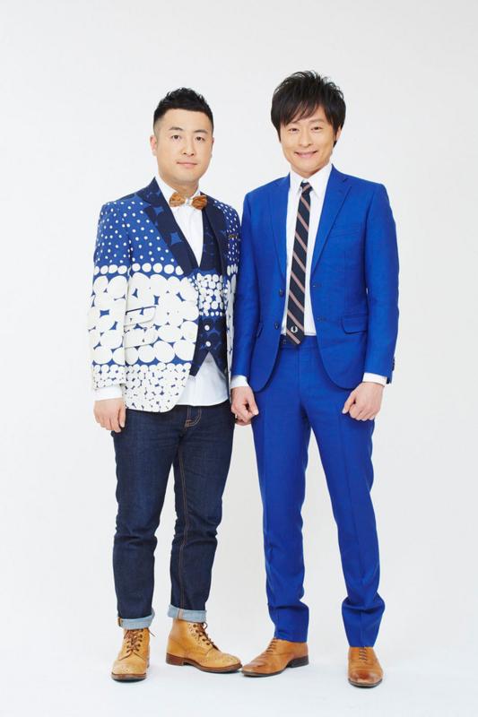 f:id:yuuka5223:20180324230639j:plain