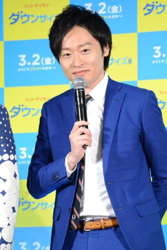 f:id:yuuka5223:20180324230927j:plain