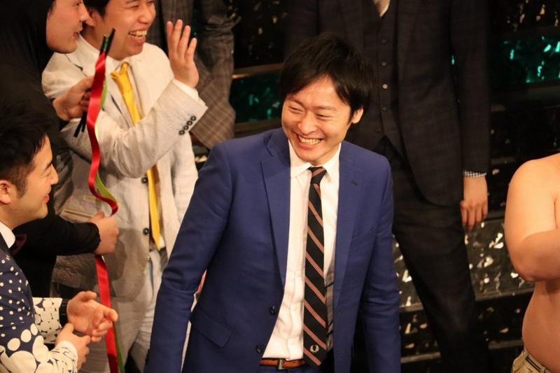 f:id:yuuka5223:20180324232530j:plain