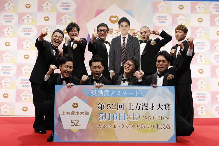 f:id:yuuka5223:20180325012912j:plain