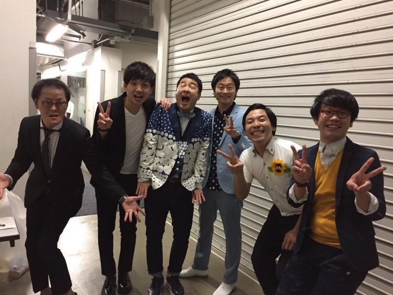 f:id:yuuka5223:20180325012921j:plain
