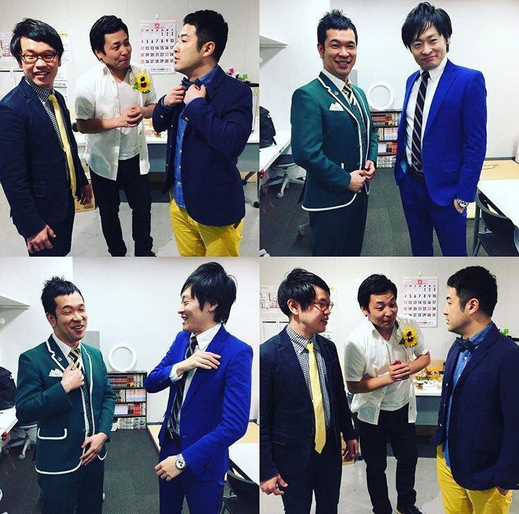 f:id:yuuka5223:20180325012937j:plain