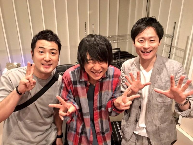 f:id:yuuka5223:20180401002549j:plain