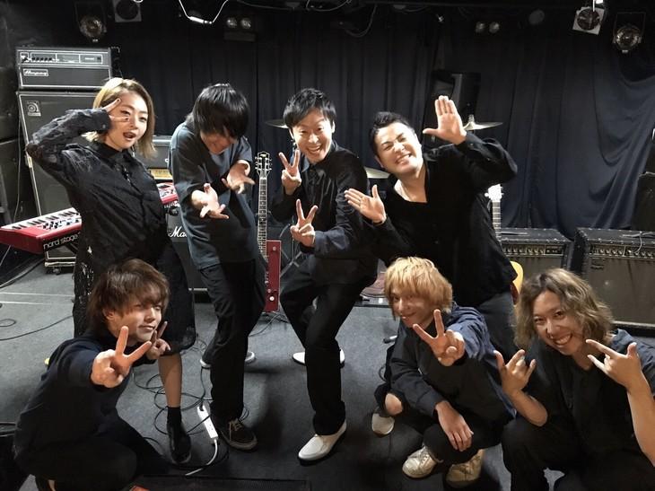 f:id:yuuka5223:20180401002604j:plain