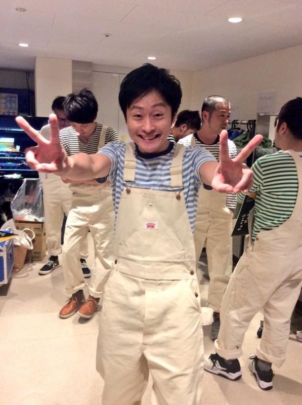 f:id:yuuka5223:20180401010659j:plain