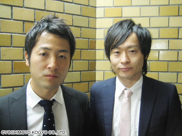 f:id:yuuka5223:20180401010703j:plain