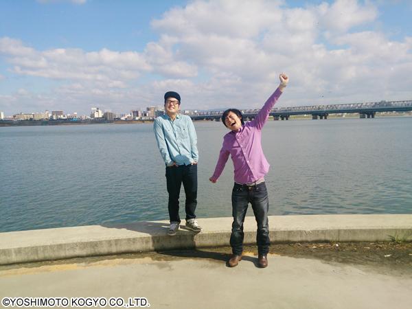 f:id:yuuka5223:20180401010707j:plain