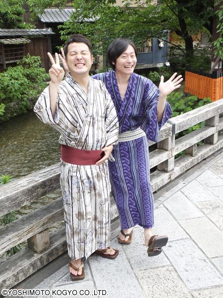 f:id:yuuka5223:20180401010709j:plain