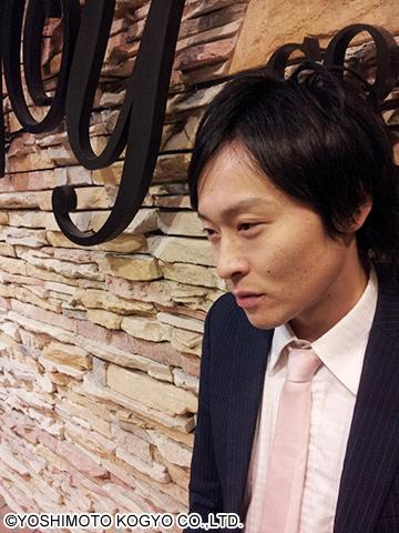 f:id:yuuka5223:20180401010711j:plain