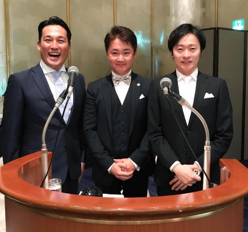 f:id:yuuka5223:20180401011723j:plain