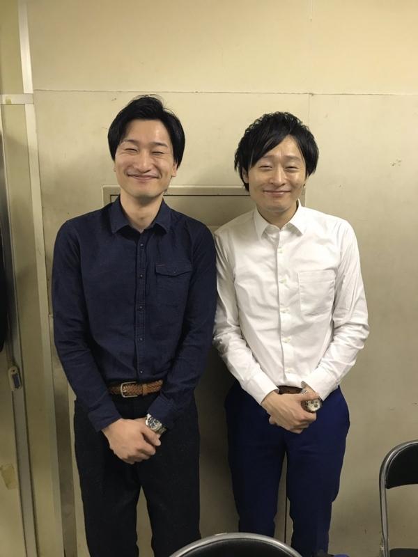 f:id:yuuka5223:20180401012111j:plain