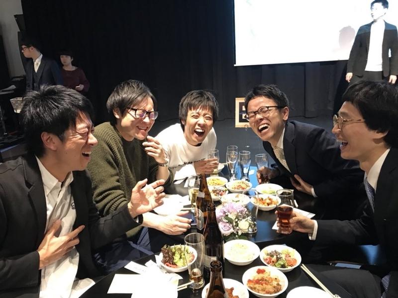 f:id:yuuka5223:20180401012134j:plain
