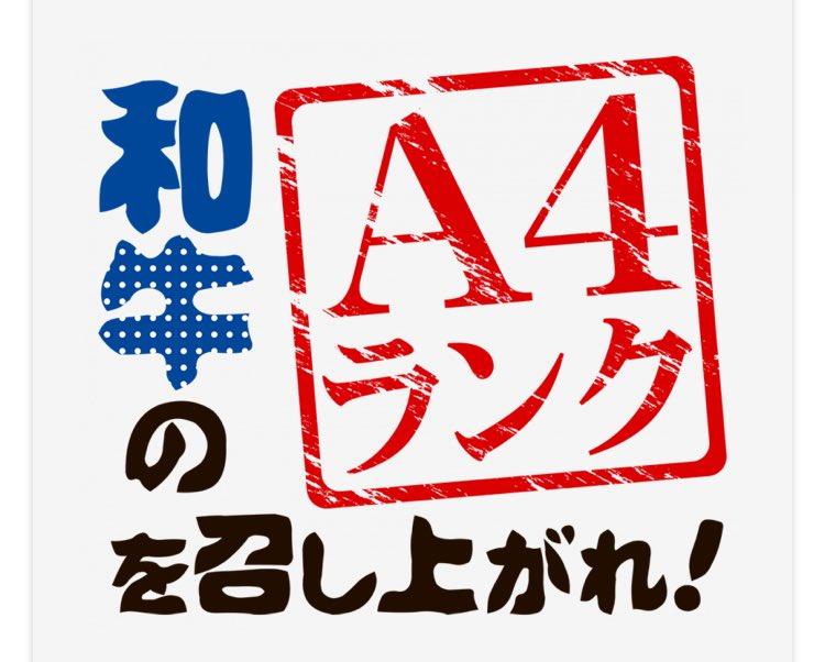 f:id:yuuka5223:20180501202631j:plain