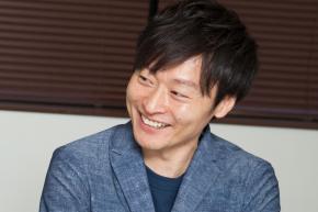 f:id:yuuka5223:20181224185447j:plain