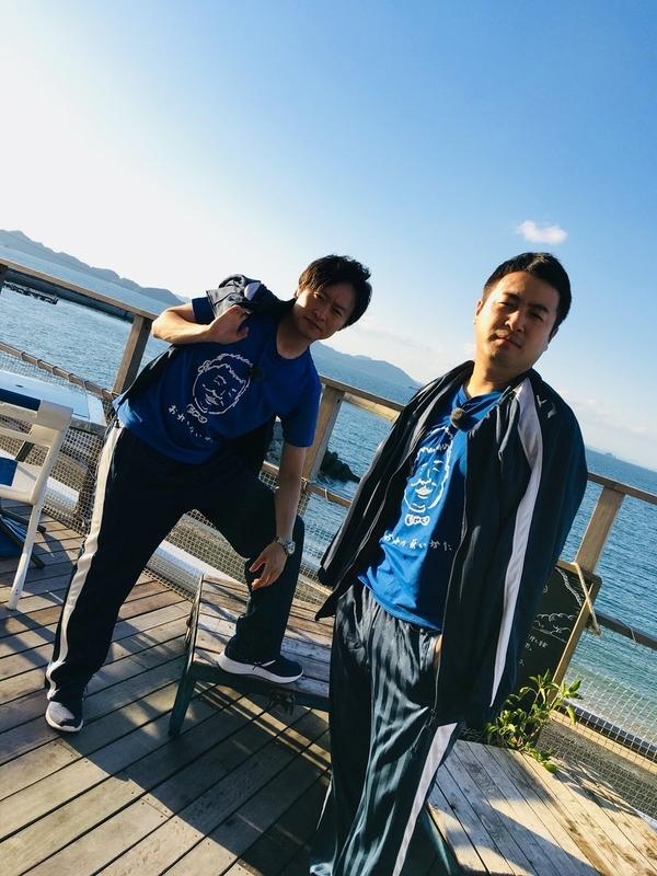 f:id:yuuka5223:20181224190127j:plain