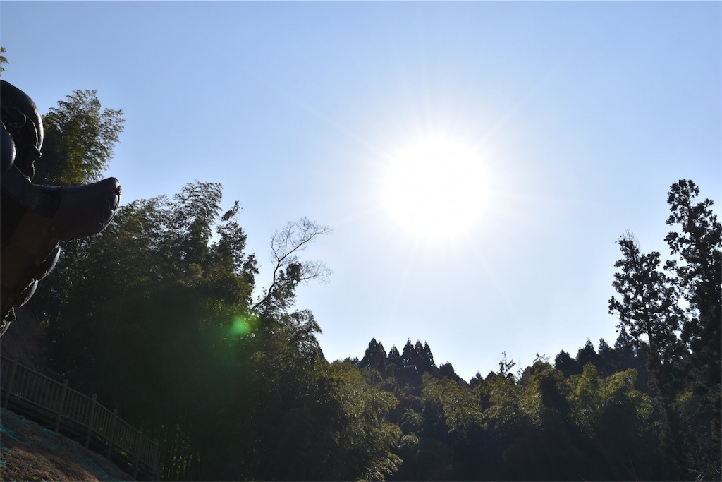 f:id:yuuka95:20170309091257j:image