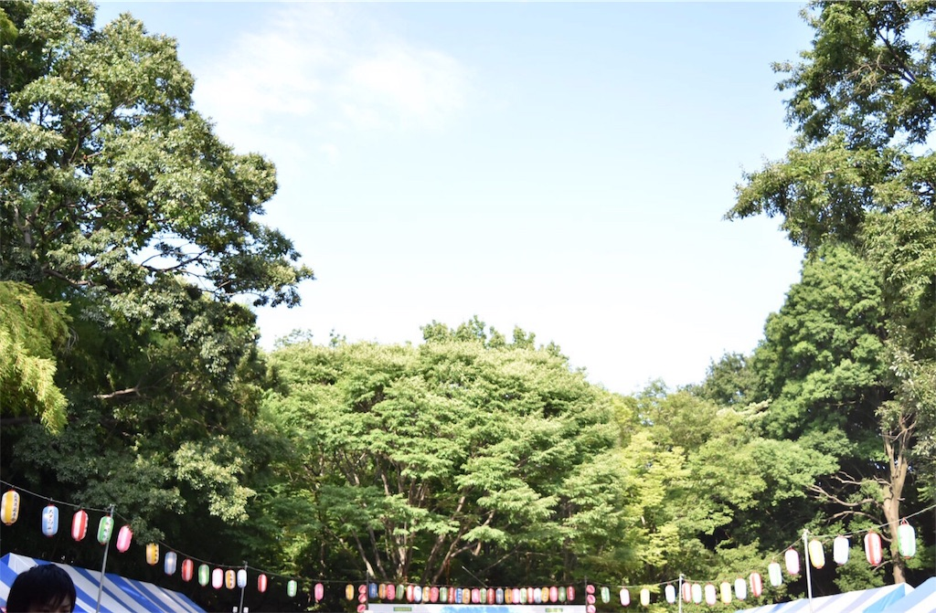f:id:yuuka95:20170804001716j:image