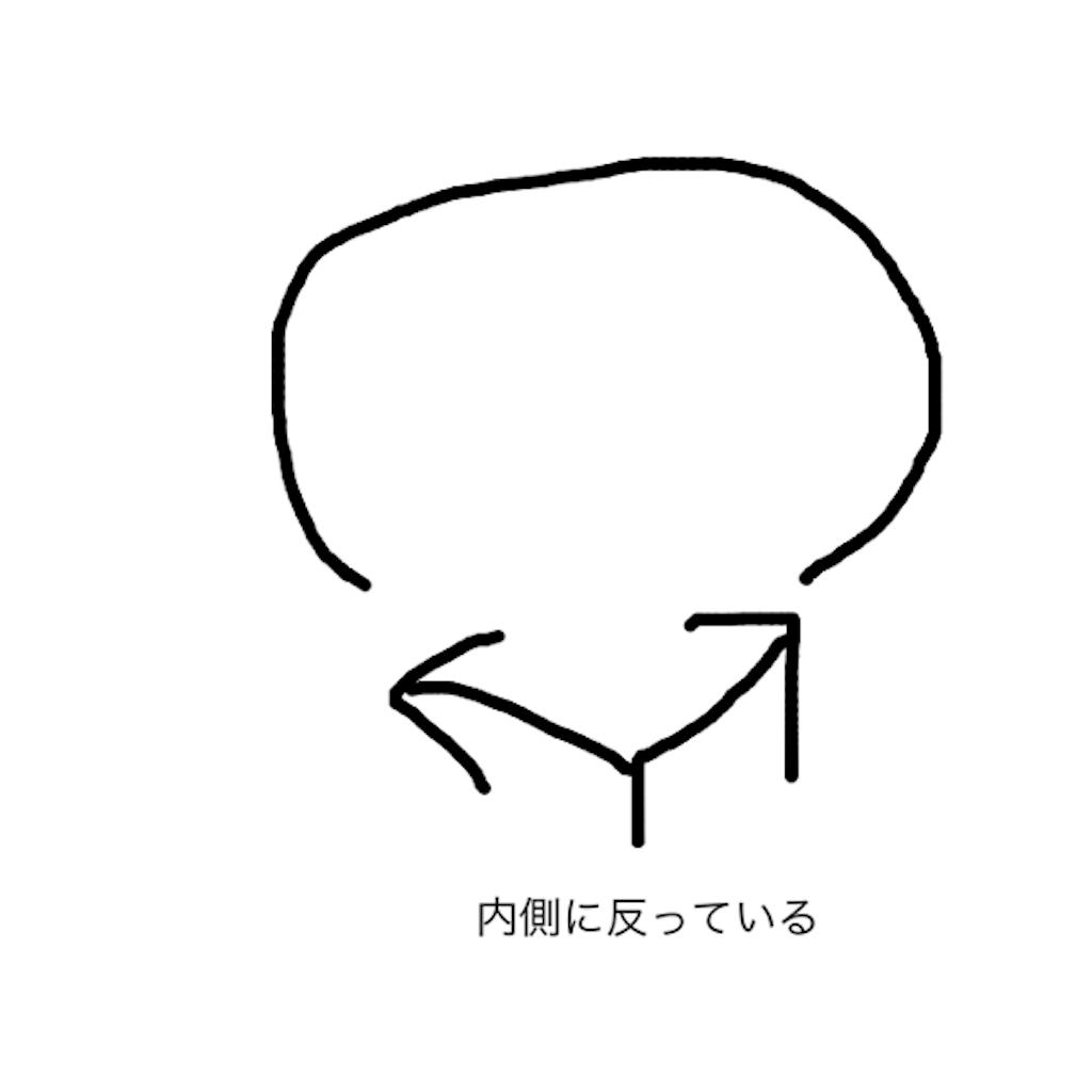 f:id:yuukamontana:20160825210725p:image