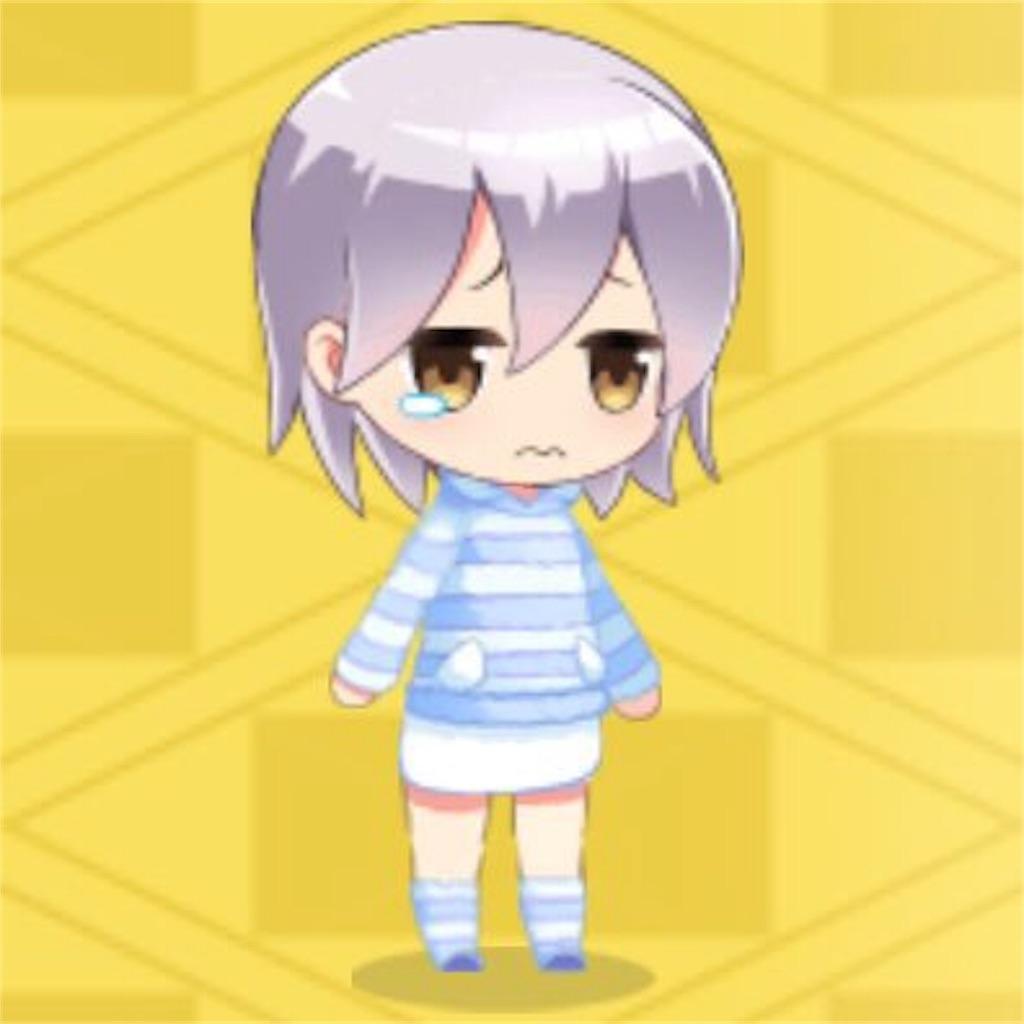 f:id:yuukamontana:20160928013223j:image