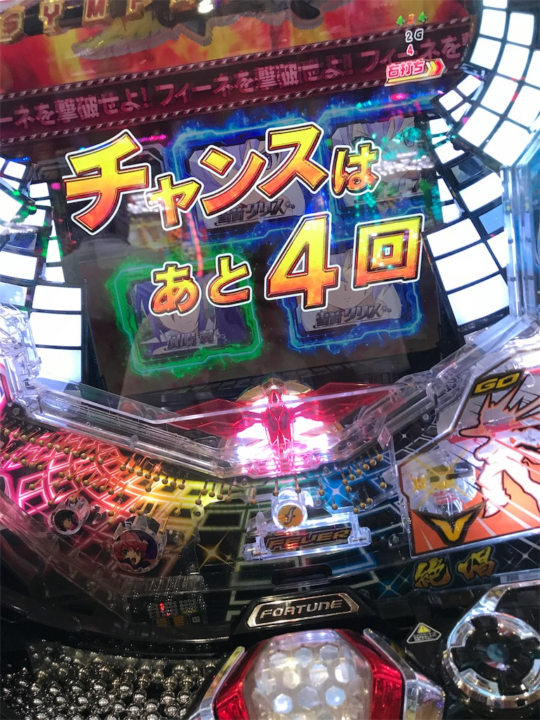 f:id:yuukei-k-h:20180707172612j:image