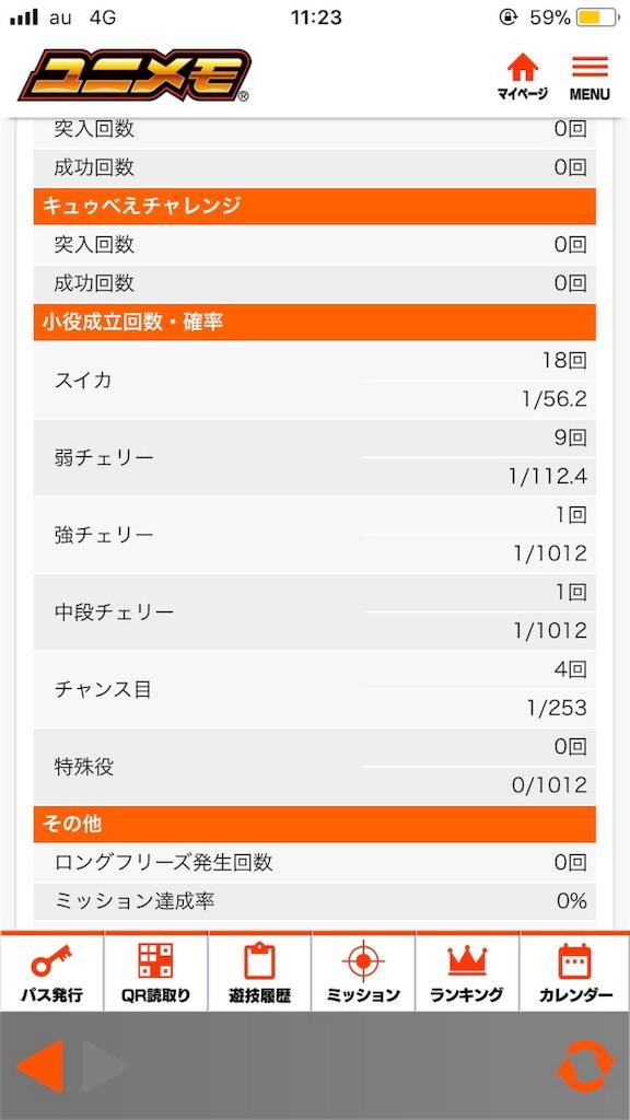 f:id:yuukei-k-h:20180924185933j:image